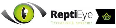 ReptiEye shop