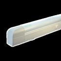 Band light T8 15w / 50cm