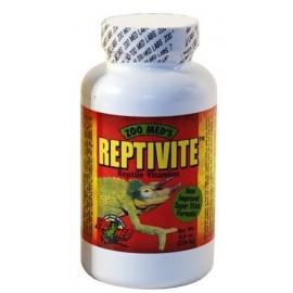 ZOOMED vitamíny Reptivite 225g