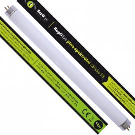 18w/59cm Plnospektální zářivka ReptiEye Daylight