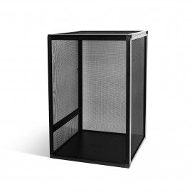 Flexárium 50x50x100 cm ReptiEye