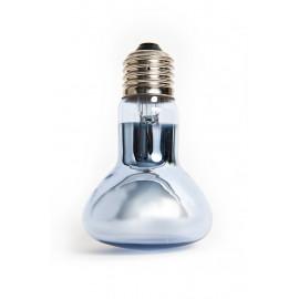 Žárovka ReptiEye 25w Daylight Neodymium - Širokospektrální