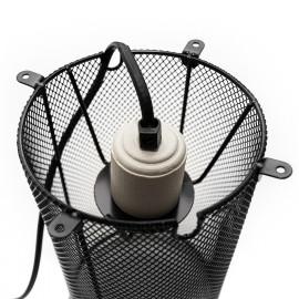 Ochranná klec pro lampy ReptiEye